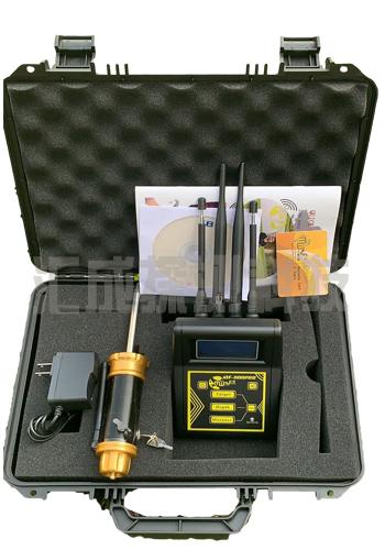 美国(Multi Frequency)MF-1100PRO大范围金属探测仪器
